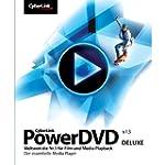 PowerDVD 13 Deluxe [Download]