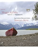 Hugo Alfven