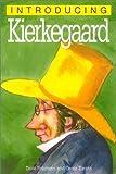 Introducing Kierkegaard (184046416X) by Robinson, Dave