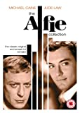 Alfie Box Set (1965 & 2004) [DVD]