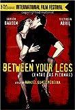 Between Your Legs