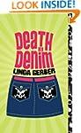 Death by Denim