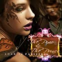 The Pixie & The Prince: Sexy Witches (       UNABRIDGED) by Charity Parkerson Narrated by Hollie Jackson