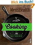 Cooking: Die 150 besten Rezepte aus d...