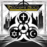 Songtexte von Docker's Guild - The Mystic Technocracy, Season 1: The Age of Ignorance