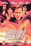 Ground Control [DVD]
