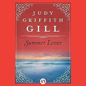 Summer Lover | [Judy G. Gill]