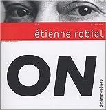 echange, troc Pierre Lesquere - Etienne Robial (1Cédérom)