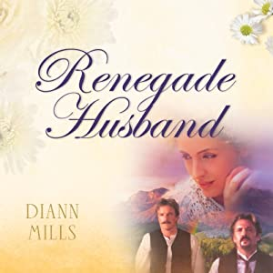 Renegade Husband Audiobook