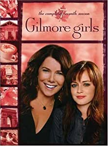 Gilmore Girls: The Complete Seventh and Final Season
