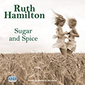 Sugar and Spice | [Ruth Hamilton]
