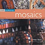 Mosaics: Craft Workshop Series
