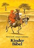 Kinderbibel title=