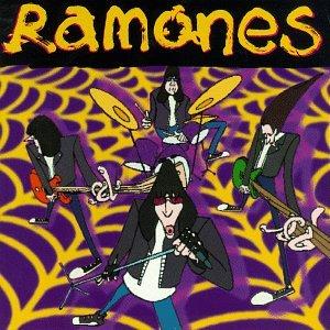 RAMONES - The Ramones - Greatest Hits Live - Zortam Music