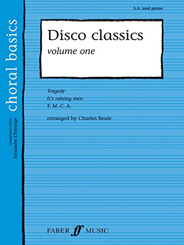 disco-classics-vol1-sa-accompanied-v1-vol-1