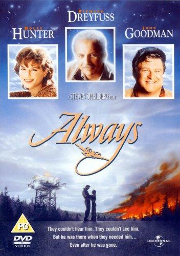 always-dvd-2003