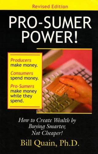Pro-Sumer Power! Image