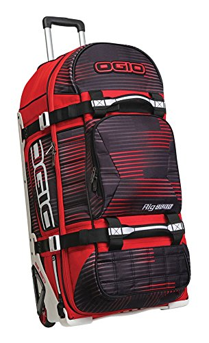 ogio-rig-9800-rolling-luggage-motocross-wheeled-travel-gear-bag-stoke-one-size