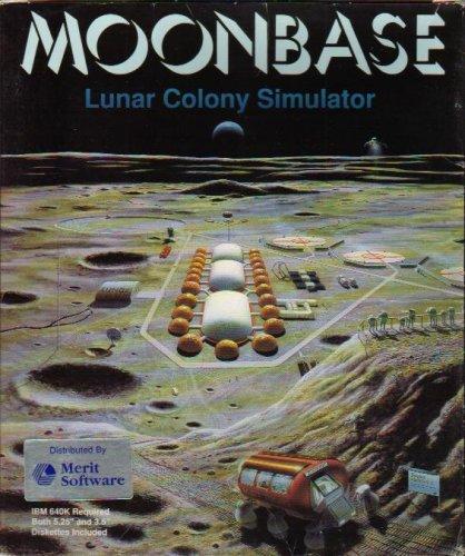 moonbase-us-import