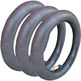 Mountain Buggy Swift Pushchair Inner Tube set