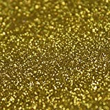 Rainbow Dust Sparkle Edible Cake Glitter Jewel Gold
