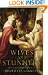 Wives and Stunners: The Pre-Raphaelit...