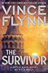 The Survivor: A Mitch Rapp Novel by K...
