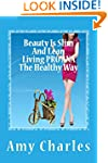 Beauty Is Slim And Lean:Living PRO AN...