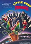 Little Shop of Horrors (Widescreen)