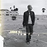 echange, troc Junkie Xl - Today