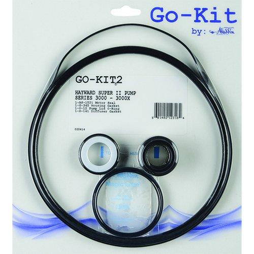 aladdin-gokit2-o-ring-and-pool-pump-seal-repair-kit