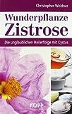 ISBN 3864450136