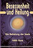 img - for Besessenheit und Heilung book / textbook / text book