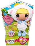 Lalaloopsy Bow Bah Peep Littles Doll