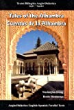 Cuentos de la Alhambra/ Tales Of The Alhambra (Spanish Edition)
