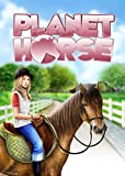 Planet Horse [Download] thumbnail