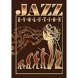 Jazz Evolution