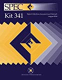 img - for SPEC Kit 341: Digital Collections Assessment and Outreach book / textbook / text book