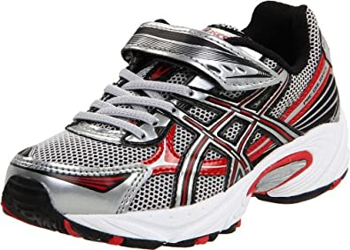 Wide Running Shoes Uk 84