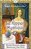 Kipper Mystique