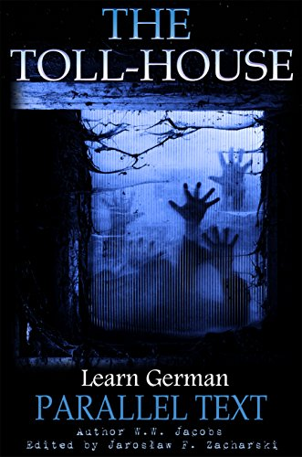 the-toll-house-short-story-learn-german-ghosts-book-1-english-edition