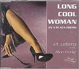 Long Cool Woman