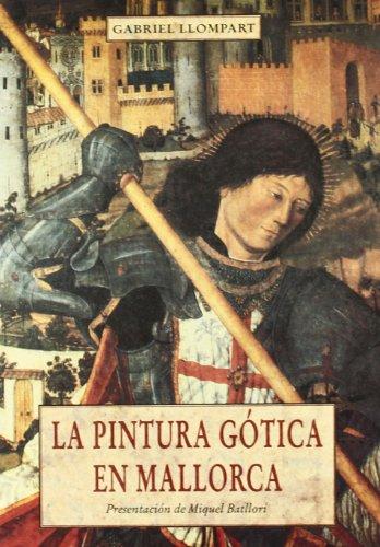 la-pintura-gotica-en-mallorca