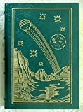 img - for THE SKYLARK OF SPACE Masterpieces of Sience Fiction Easton Press book / textbook / text book