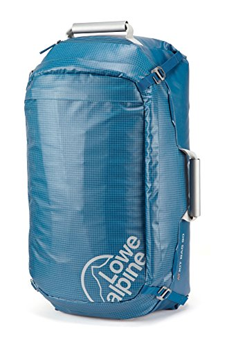 lowe-alpine-reisetasche-at-kit-bag-rollkoffer