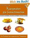 Kostproben f�r Feinschmecker: Kostenf...