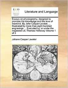 Decompartmentalisation of knowledge: interdisciplinary essays on ...