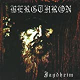 Jagdheim by Bergthron