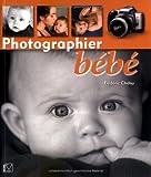 Photographier bébé