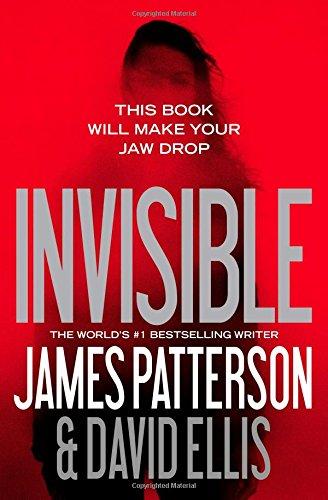 free james patterson ebooks download pdf